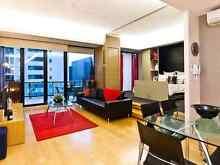 Luxury Apartment in Perth CBD with Free unlimited internet Perth CBD Perth City Preview