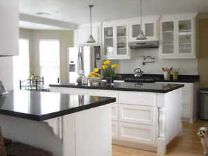 $24.99 Kitchen Countertops ~ High Quality & Fast Service