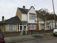 4 bedroom house in Baker Lane, Mitcham, Surrey, CR4 2LG