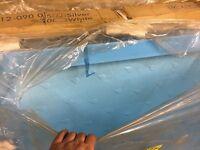 1200x900 Mira shower tray