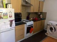 Large Double Studio in Chiswick (inc All Bills)