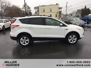2013 Ford Escape SE Cornwall Ontario image 6