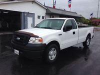 2007 Ford F-150 EXTENDED LONG BOX { WE FINANCE !!! }