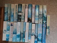 Set of Emma Blair Books
