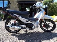 Peugeot Vox Scooter for sale