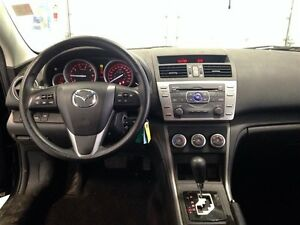 2013 Mazda MAZDA6 GS| BLUETOOTH| CRUISE CONTROL| A/C| 74,435KMS Kitchener / Waterloo Kitchener Area image 17