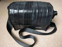 Kultbag Mono Camera Bag