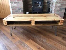 TV Unit / Console Table / Coffee Table