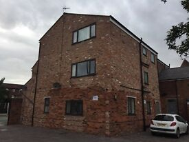 Spacious 2 Bedroom First Floor Flat To Let in Wallasey