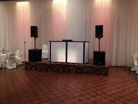 DJ Pro Service