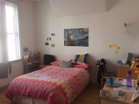 Huge Double Room For Couples £800pcm (Bills Incl.)