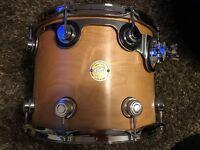 """Drums Workshop 14"""" tom drum for sale"""