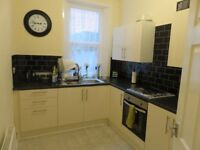 ;LOW MOVE IN COSTS; STUNNING 1 BED IMMACULATE FLAT! GATESHEAD! RODSLEY AVENUE! NO BOND! DSS WELCOME!