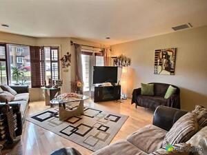 229 500$ - Condo à vendre à Chomedey West Island Greater Montréal image 5