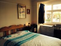 STUNNING Double Room, Available from 1st August to 3rd September ALL Bills Inc