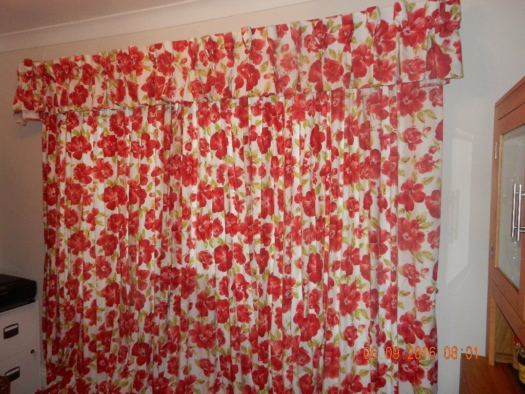 New In Ready Made Curtains  Laura Ashley