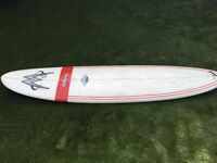 McTavish Carver 7'6 in great condition - London