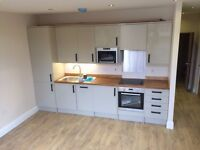 Excellent, 1 bedroom flat central Abingdon