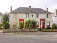 AM PM ARE PLEASED TO OFFER FOR LEASE THIS LOVELY 2 BED PROPERTY LOCATED HILTON - ABERDEEN- P1106