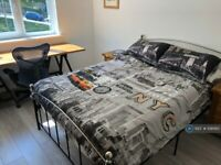 1 bedroom in Wedgwood Road, Bath, BA2 (#1081180)
