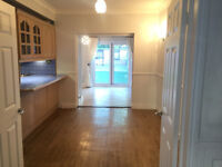 4 Bedroom House to Rent in Romford RM7 0ER ===PART DSS WELCOME===