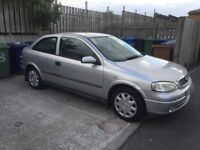 Opel Astra 1.4 for sale