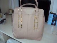 Beautiful large Ladies Handbag by Next