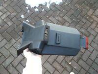 parts for suzuki sv 1000 s sv1000 sv1000s