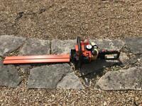 STIHL HS80 hedge cutter