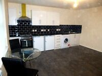 Chapel Street - Spacious 2 Bedroom Flat - Newly Renovated - Brand New Appliances and Furniture