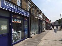 Ready and Running Shop in Southall (Mobile Phones, Laptops, Computers, TV and accessories)