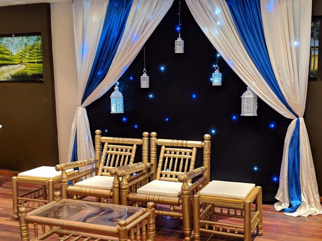 Cheap house lights and wedding mehndi nikkah stages marquee cheap house lights and wedding mehndi nikkah stages marquee hire junglespirit Image collections