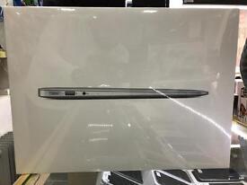 Special Offer: Apple MacBook Air