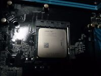 AMD FX9570 for sale in London
