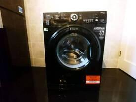 Hotpoint washing machine for Sale @ £150