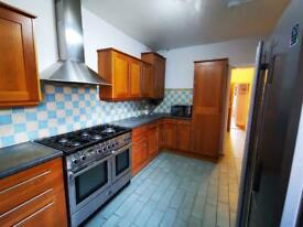 LUXURY SUPPORTED ACCOMMODATION IN HANDSWORTH