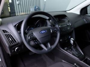 2016 Ford Focus SE A/C MAGS West Island Greater Montréal image 18
