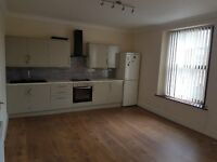 2 bedroom flat in brislington bristol all utility, council tax included in rent, wifi, virgin media