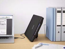 Scanner Epson perfection V39 (brand new)