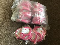 50 usb chargers for iPhone carboot job lot bundle