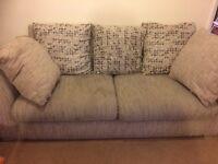 Sofa for Sale in Newark On Trent