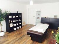 Full body massages,deep tissue massage, relaxing massage