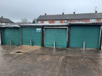 CHEAP SECURE GARAGE IN GATED AREA, 24/7 FOR VEHICLE OR HOUSEHOLD IN HOUGHTON REGIS, BEDFORDSHIRE
