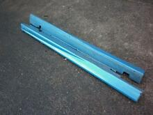 BA-BF xr6 side skirts Walliston Kalamunda Area Preview