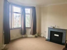 2 bedroom flat in Monteagle Avenue, IG11