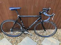 Trek Cyclo-cross Bike