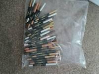 No7 eye pencils x41