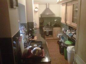 En-suite Bedroom in Altrincham