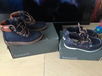 Boys 3-4 designer clothes and shoes