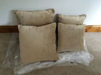 Scatter Cushions (Laura Ashley)
